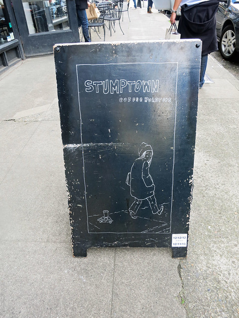 stumptown 007a