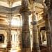 Ranakpur-Temple-12