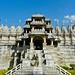 Ranakpur-Temple-20