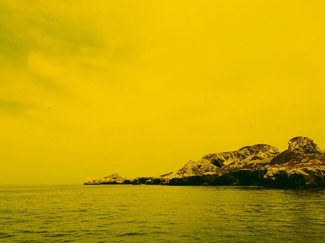 IslandB