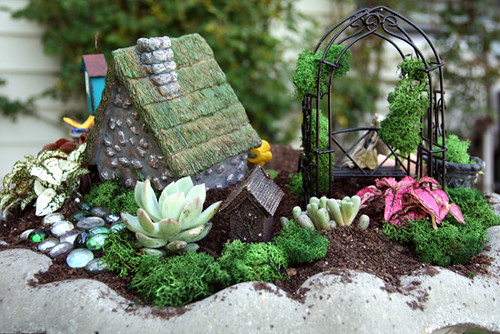 Done-Back-of-Fairy-Garden