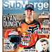 Ryan_Dungey-L-Submerge_Mag_Cover