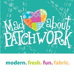 Mad About Patchwork