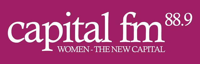 CapitalFM-logo