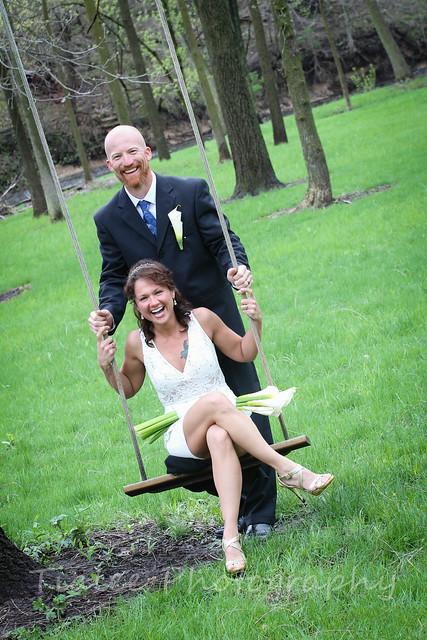 5 10 wedding7-1