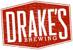 drakes-new