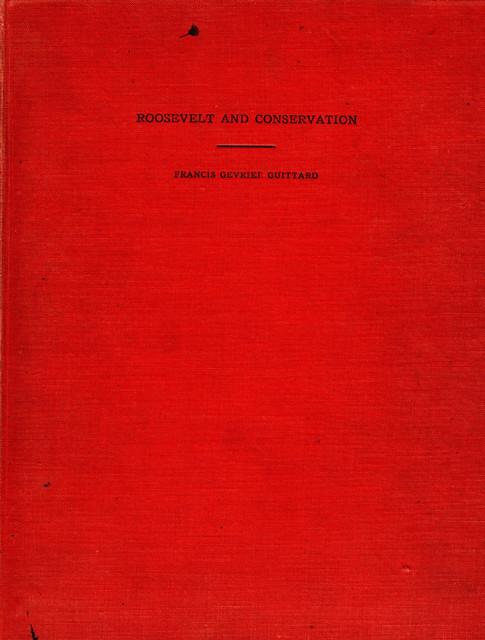 stanford dissertation browser