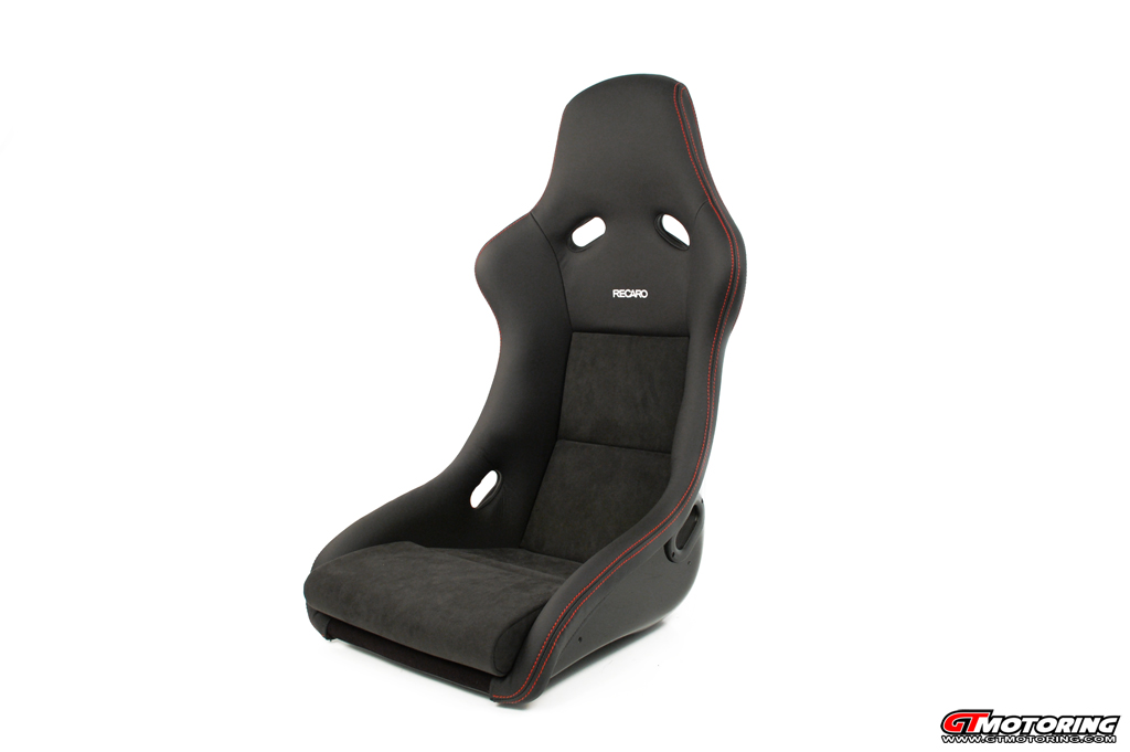 z06 recaro pole position page 5 corvetteforum. Black Bedroom Furniture Sets. Home Design Ideas