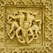 Ranakpur-Temple-19