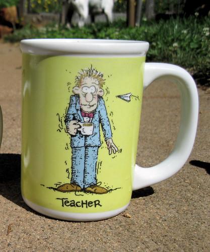 pNut's coffee_mug_03