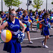 "The <a href=""https://sites.google.com/a/spokanejrlilacparade.com/www/"" rel=""nofollow"">2013 Jr. Lilac Parade</a> was held on the streets of downtown Spokane on  Saturday May 11th. Participants included Middle and Elementary School marching bands, drill teams and other community groups.   Check out <a href=""http://spokanefocus.com/2013-jr-lilac-parade/"" rel=""nofollow"">SpokaneFocus</a> for more information on this event.  Also follow SpokaneFocus on <a href=""https://twitter.com/SpokaneFocus"" target=""_blank"" rel=""nofollow"">Twitter</a> and <a href=""https://www.facebook.com/SpokaneFocus"" target=""_blank"" rel=""nofollow"">Facebook</a> for more event coverage."