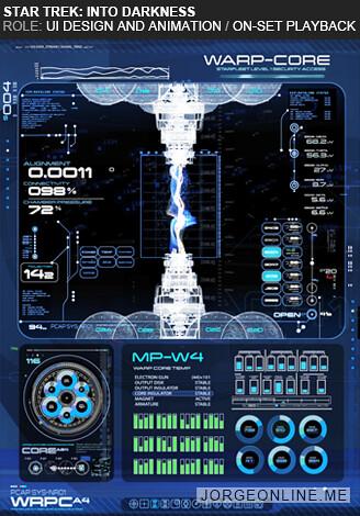 jorgeonline_ST2_Warp_Core_01