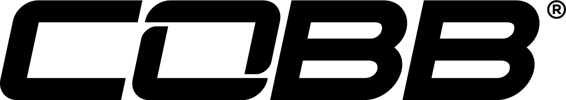 Cobb-Logo-Black