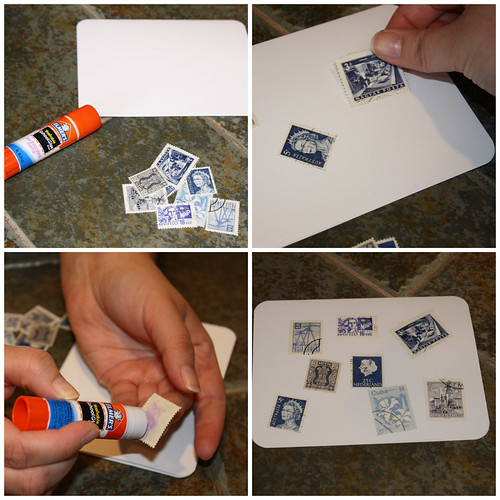 collagestamps