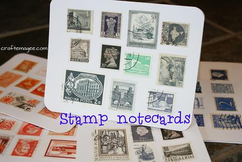 stampsIMG_0708