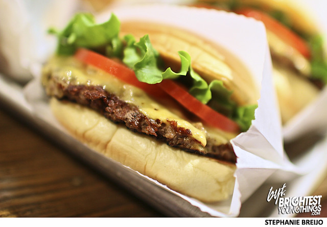 Great American Shake Shake Shack Restaurant Brightest Young Things5