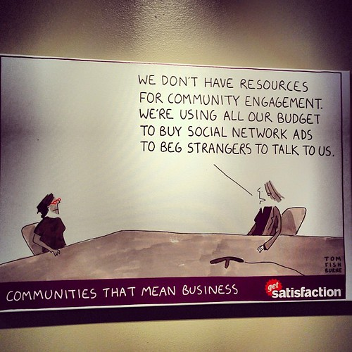 Resource allocation. #priorities #getsuccess