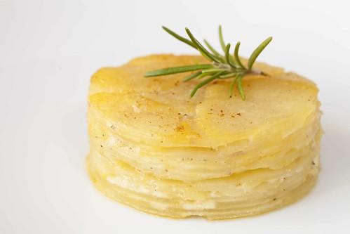 Milfulls de patata 2
