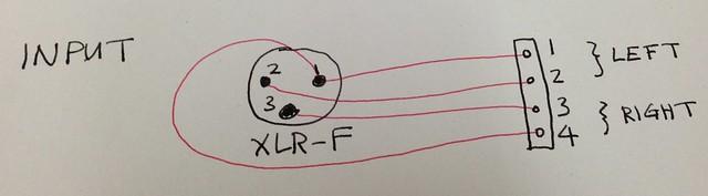 fb01-circuit02