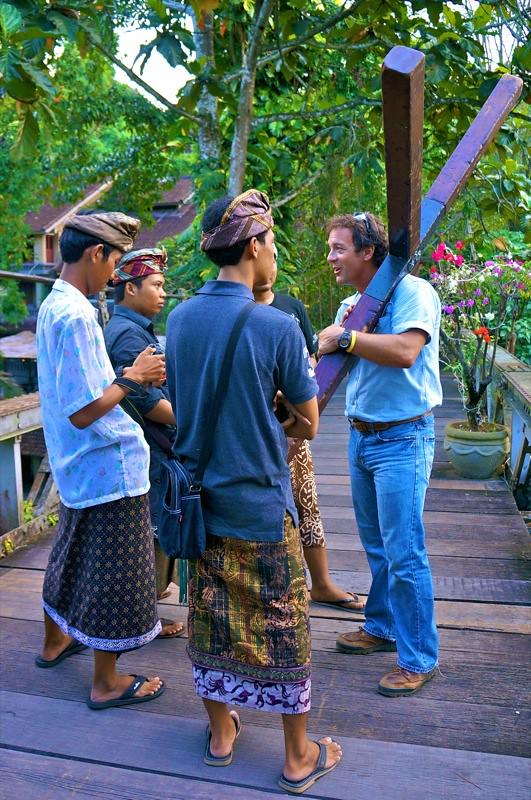 Indonesia Image9