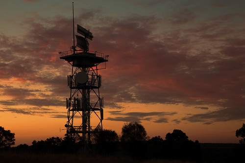 Gellibrand Hill Radar 2013-05-08 (IMG_6033)