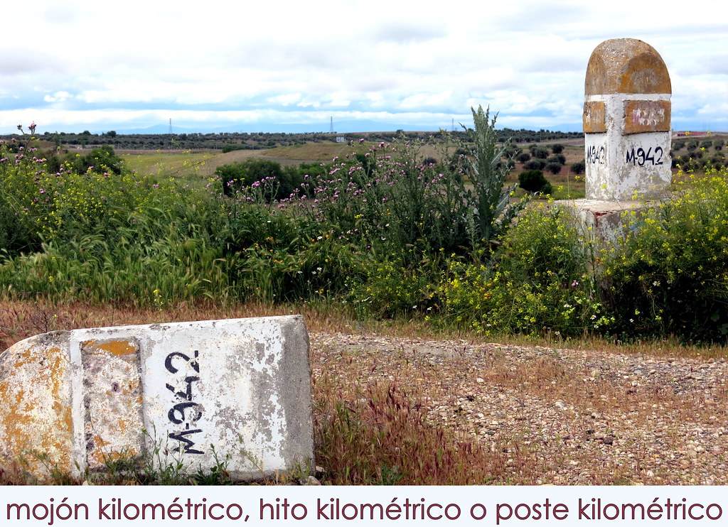 Campos de Valdemoro