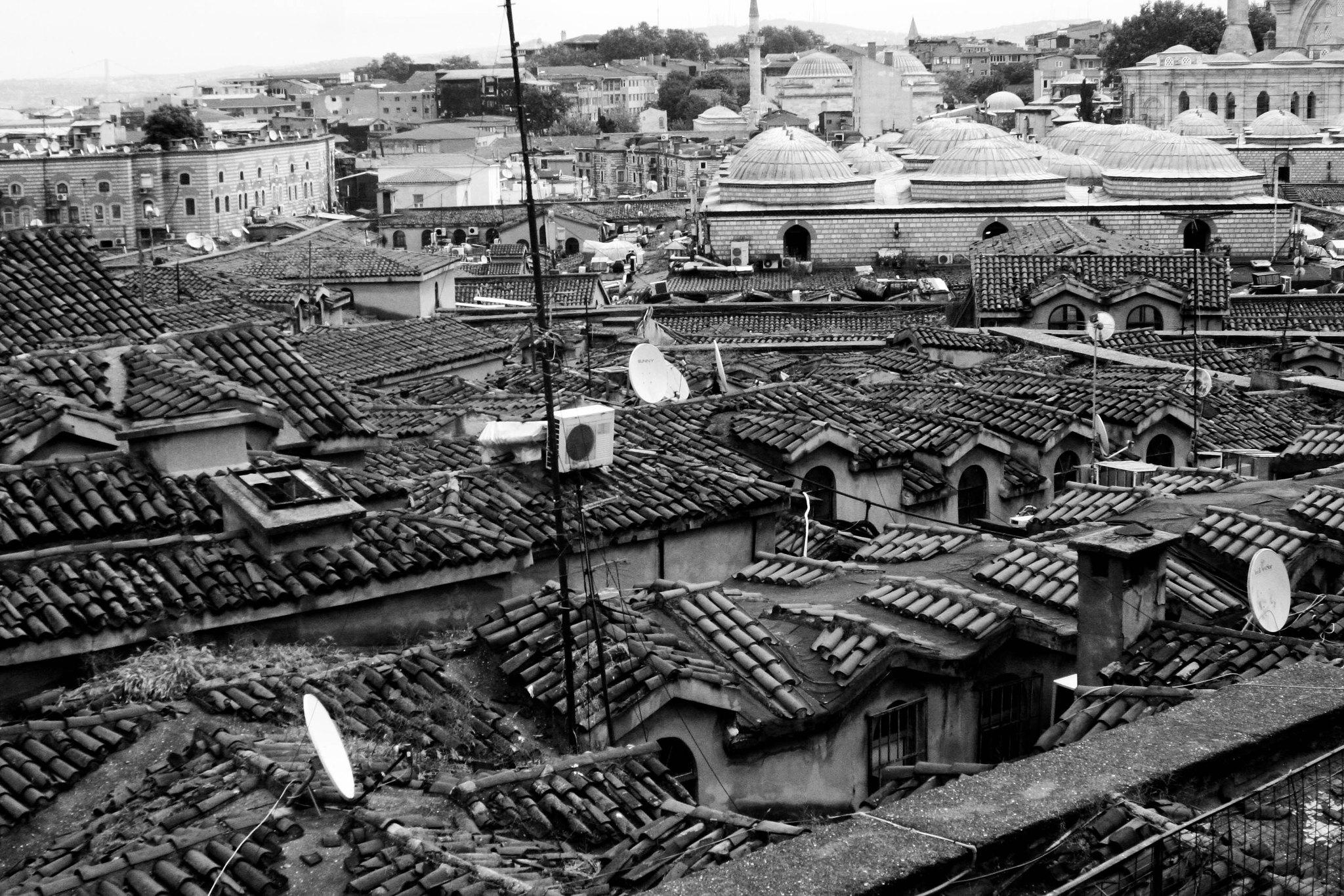 Grand Bazaar 10
