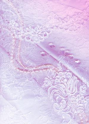 Создание бесшовных текстур в Фотошоп
