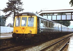 Class 116