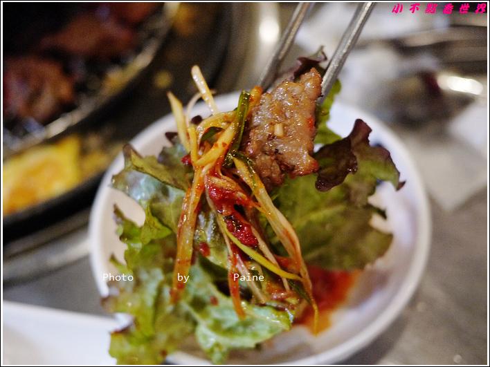 0407弘大 麻浦烤肉 (31).JPG