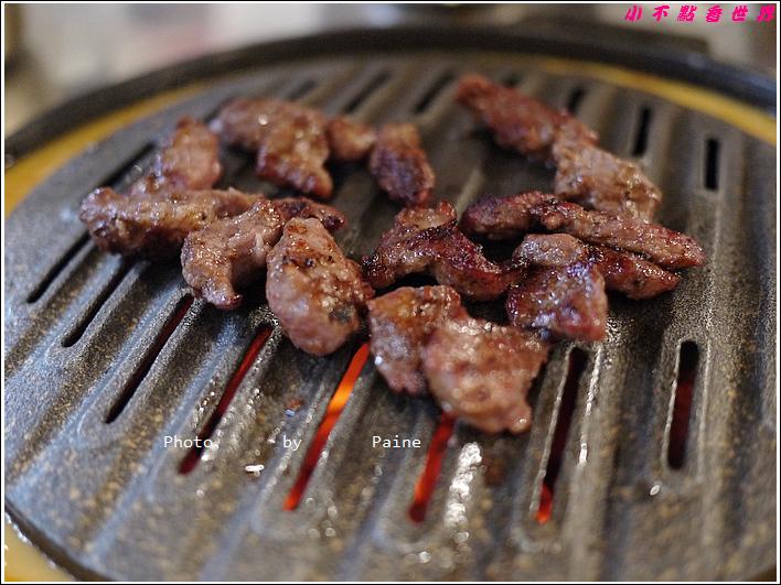 0407弘大 麻浦烤肉 (35).JPG