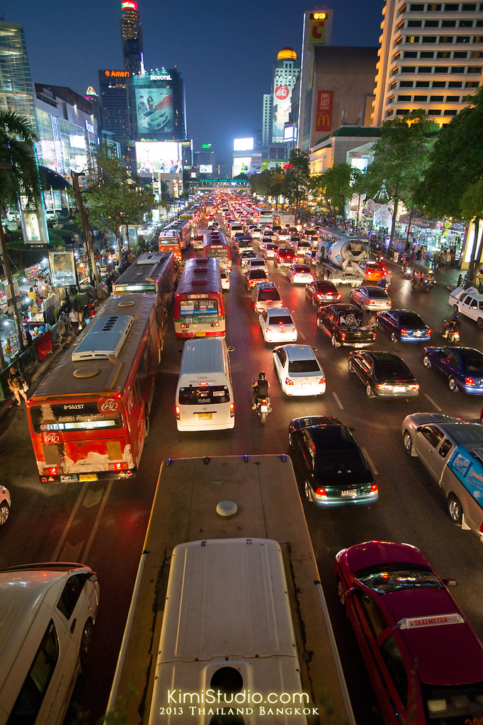 2013.05.03 Thailand Bangkok-064