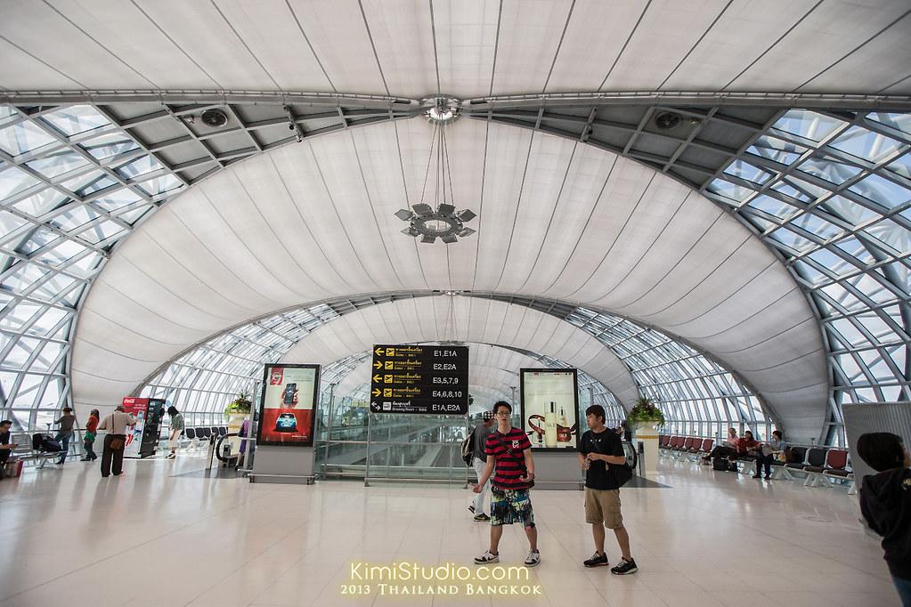 2013.05.04 Thailand Bangkok-020