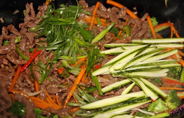 Chop Suey de Carne (29)