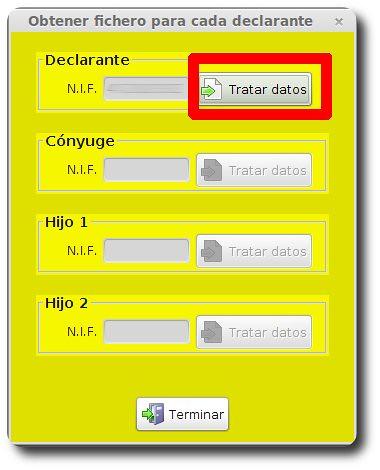 importar_datos_fiscales_programa_padre_06