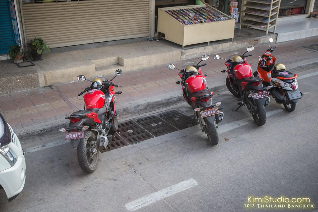 2013.05.03 Thailand Bangkok-001