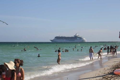 Miami Beach 2011