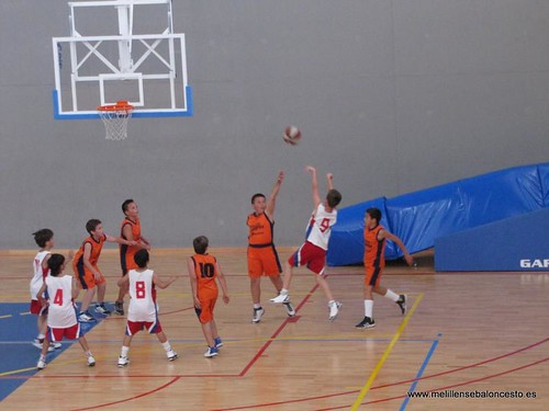 FINAL PEQUEBASKET (9)