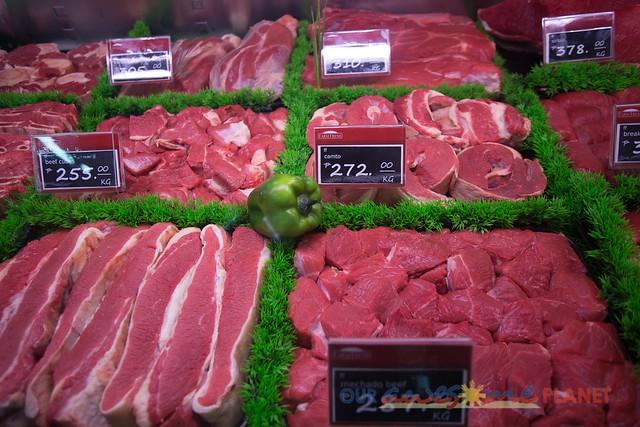 SM Supermarket Aura Premier-51.jpg
