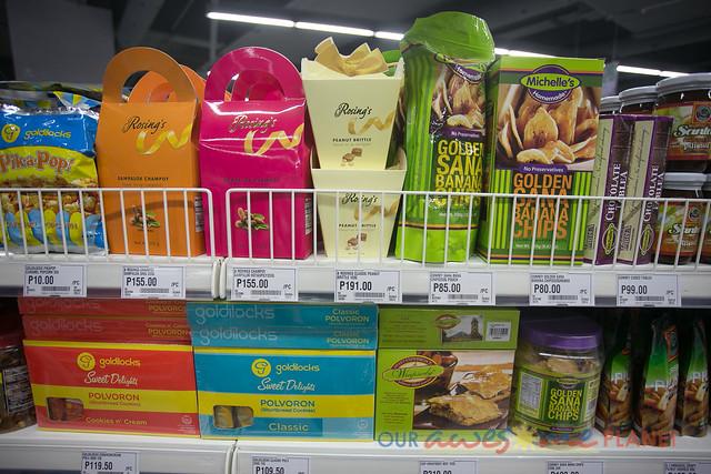 SM Supermarket Aura Premier-104.jpg