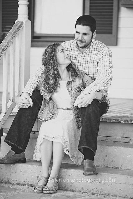 best maryland engagement photographer-9