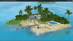 graham island paradise 37