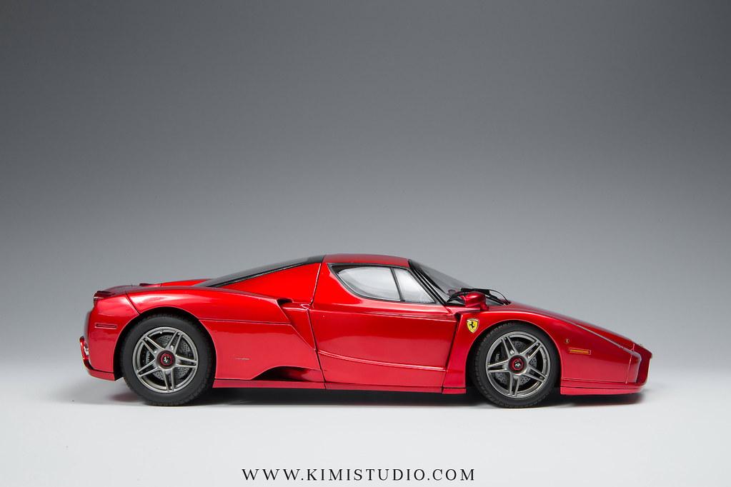 2013.04.13 BBR Enzo F Ferrari-020