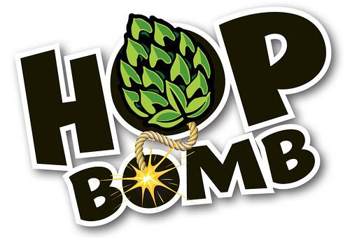 hop-bomb