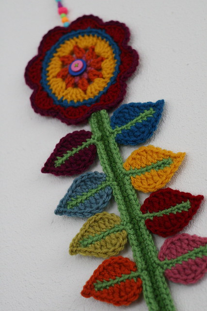 flower prize3