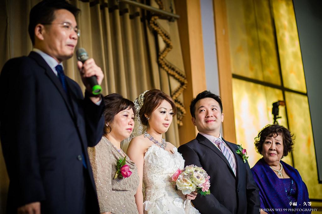 20130330-崇瑋&意婷WEDDING-144