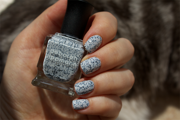 08-deborah-lippmann-polka-dots-and-moonbeams