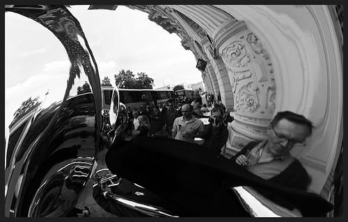 Blasmusikfest 2013 (A.V.D.)
