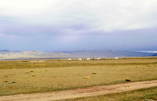 MONGOLIA-PAESAGGI-01-0003