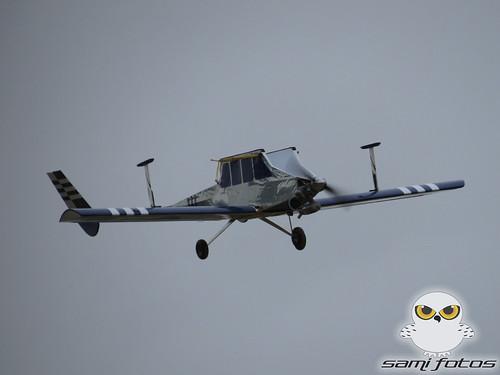 Cobertura do 6º Fly Norte -Braço do Norte -SC - Data 14,15 e 16/06/2013 9072222912_e99e17f3f0